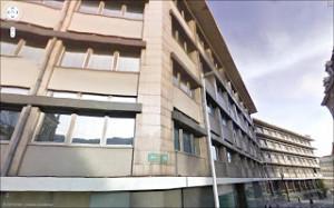 CTT Porto