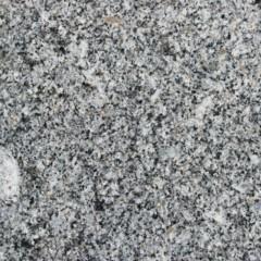 Cinza Alpendurada