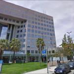 Edificio Oceanus