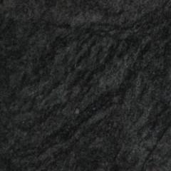 Verde Maritaca