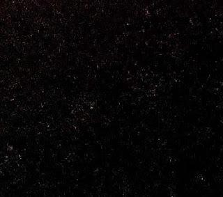 Granito negro zimbabwe cooperativa dos pedreiros for Granito negro zimbawe